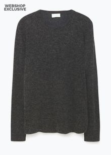 american-stuff-vinta-round-neck-ls-pullover-platinum-2770422.jpeg