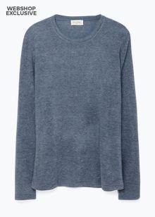 american-stuff-vinta-round-neck-ls-pullover-platinum-5001049.jpeg