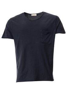 american-stuff-vinta-t-shirt-tallahassee-minuit-vint-3358908.jpeg