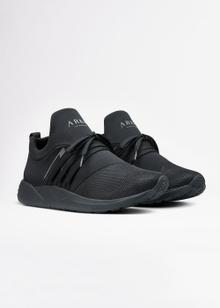 arkk-copenhagen-raven-mesh-s-e15-black-reflect-black-reflective-9872860.png