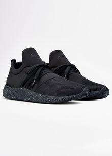 arkk-copenhagen-raven-s-e15-all-black-spray-black-1288905.jpeg