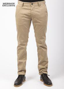 boss-orange-label-buks-schino-slim1-d-light-pastel-brown-1229246.jpeg