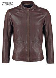 boss-orange-label-jakke-jermon-dark-brown-5646710.jpeg