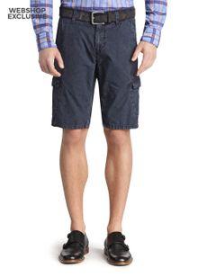 boss-orange-label-schwinn4-shorts-dark-blue-3812156.jpeg