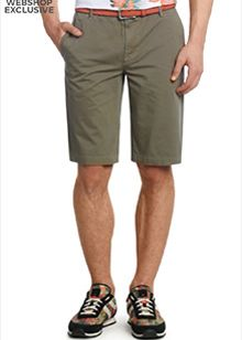 boss-orange-label-shorts-knickers-schino-regular-short-dark-purple-2097492.jpeg