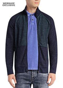 boss-orange-label-sweatshirt-zoover-dark-blue-6981389.jpeg