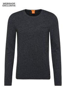 boss-orange-label-t-shirt-terrence-dark-blue-6057755.jpeg