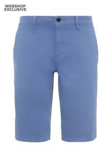 boss-orange-shorts-knickers-schino-slim-shorts-open-blue-3705751.jpeg
