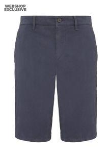 boss-orange-shorts-knickers-schino-slim-shorts-open-blue-3879291.jpeg