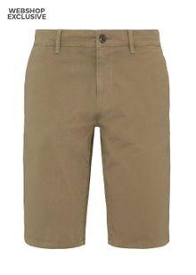 boss-orange-shorts-knickers-schino-slim-shorts-open-blue-8502626.jpeg