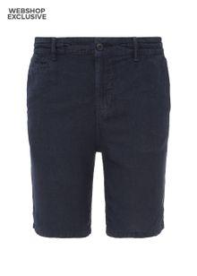 boss-orange-shorts-knickers-siman-shorts-dark-blue-9872650.jpeg