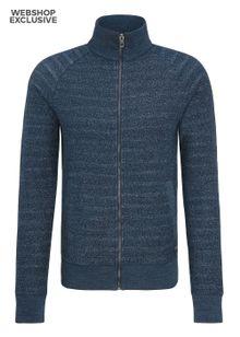 boss-orange-sweatshirt-ztate-dark-blue-7152404.jpeg