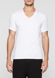 calvin-klein-2p-s-s-v-neck-white-1077784.jpeg