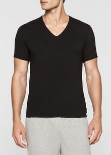 calvin-klein-2p-s-s-v-neck-white-2505617.jpeg