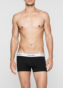 calvin-klein-2p-trunk-white-7891388.jpeg