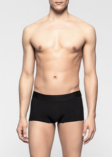 calvin-klein-low-rise-trunk-black-5147265.png
