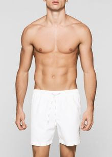calvin-klein-medium-drawstring-100-white-8546240.jpeg