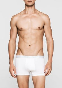 calvin-klein-trunk-white-2238580.jpeg
