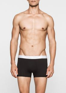 calvin-klein-trunk-white-5813874.jpeg