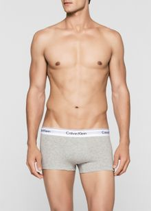 calvin-klein-undertoej-2p-trunk-white-6664955.jpeg