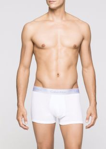 calvin-klein-undertoej-trunk-superior-white-3887803.jpeg