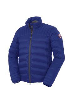 canada-goose-brookvale-jacket-black-8756796.jpeg