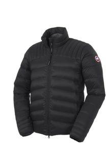canada-goose-brookvale-jacket-black-9758848.jpeg