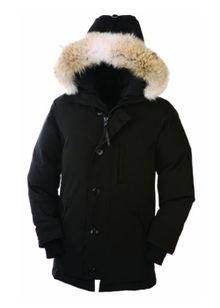 canada-goose-jakke-66-12-chateau-black-5756489.jpeg