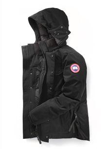 canada-goose-jakke-mens-maitland-parka-black-6935216.jpeg