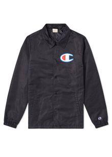 champion-coach-jacket-new-black-6343873.jpeg