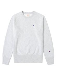champion-crewneck-sweatshirt-rtn-3027850.png