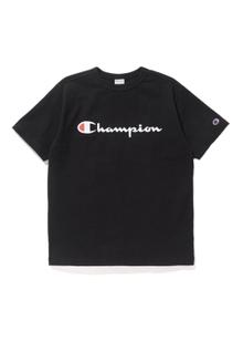 champion-crewneck-tee-nny-2387361.png