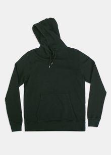 colorful-sweatshirt-classic-organic-hood-lava-grey-183838.jpeg