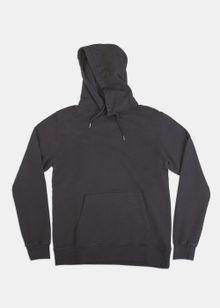colorful-sweatshirt-classic-organic-hood-lava-grey-3801519.jpeg