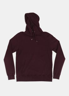 colorful-sweatshirt-classic-organic-hood-lava-grey-8093465.jpeg