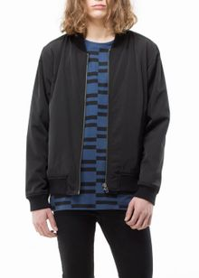 dr-denim-mason-bomber-black-8848023.jpeg