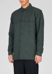 dr-denim-timo-shirt-riot-green-3441534.jpeg