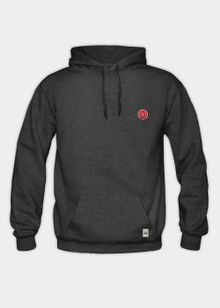 elsk-elsk-batch-hoodie-dark-grey-1702146.jpeg
