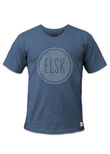 elsk-elsk-beach-wood-navy-1257889.jpeg