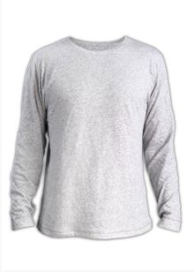 elsk-elsk-double-cotton-grey-8416954.jpeg