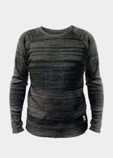 elsk-elsk-raglan-knit-black-1222013.jpeg