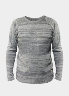 elsk-elsk-raglan-knit-grey-3330257.jpeg