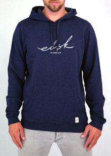 elsk-elsk-signed-hoodie-blue-4330156.jpeg
