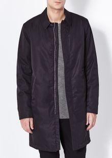 elvine-jakke-camden-premium-twill-black-1542461.jpeg
