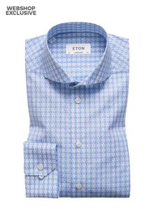 eton-contembery-blue-3624625.jpeg