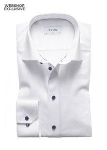 eton-contembery-white-1205819.jpeg