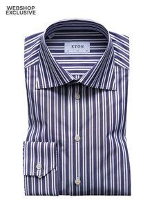 eton-skjorte-bluse-20427151129-blue-6858547.jpeg