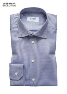 eton-skjorte-bluse-33077933425-blue-1826250.jpeg