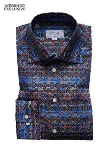 eton-skjorte-bluse-33327151125-multi-4133707.jpeg