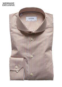 eton-skjorte-bluse-35657351133-offwhite-5964858.jpeg